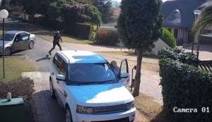 kradja-auto