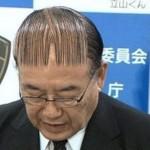 najluđe-frizure (1)