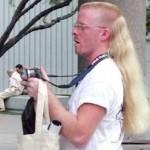 najluđe-frizure (10)