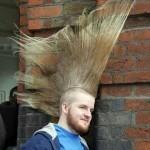 najluđe-frizure (7)