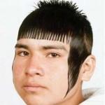 najluđe-frizure (8)