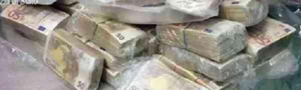 NIKAD VAM NE BI NAUMPALO: Pogledajte gdje je ovaj talijanski mafijaš odlučio sakriti milion eura