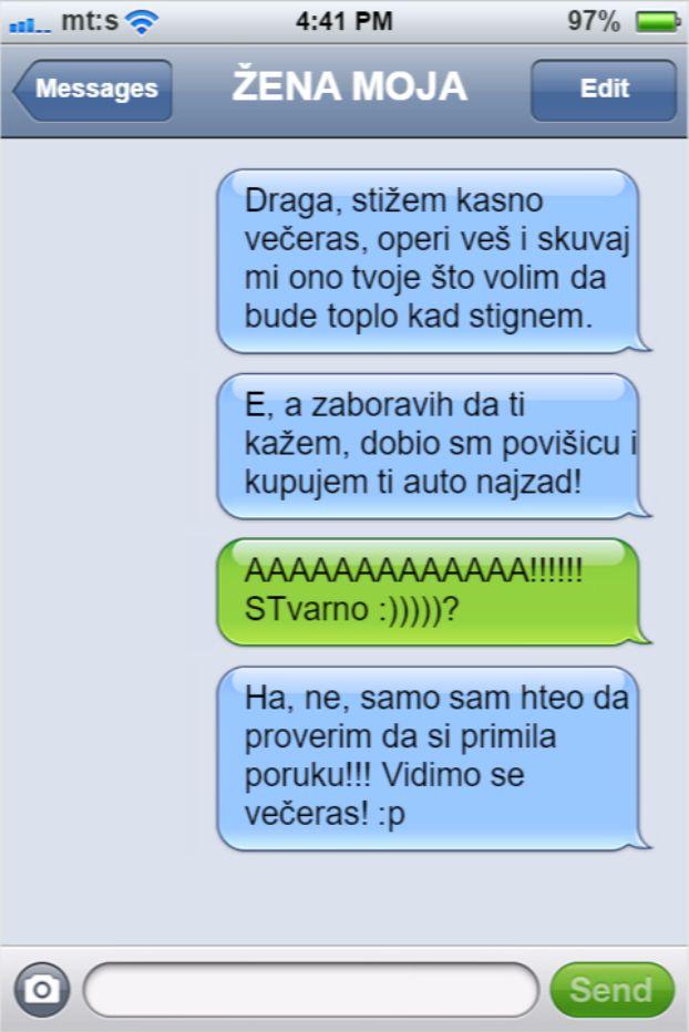 sms-zeni