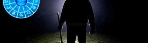 Potvrđeno od strane FBI: Najopasniji ljudi i psihopate su rođene u ovom horskopskom znaku