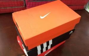kutija-patike