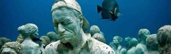 Ono što je skriveno duboko u okeanima je ZASTRAŠUJUĆE TAJANSTVENO i NEVJEROVATNO (FOTO)