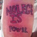Najgore tetovaze (12)
