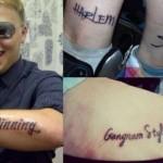 Najgore tetovaze (13)