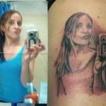 Najgore tetovaze (18)