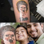 Najgore tetovaze (2)