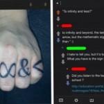 Najgore tetovaze (22)
