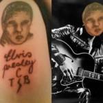 Najgore tetovaze (3)