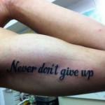 Najgore tetovaze (4)