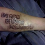 Najgore tetovaze (9)